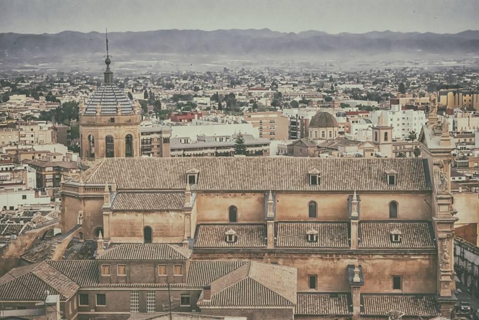 Ampliado el plazo para remitir los informes técnicos de las obras de reconstrucción de las viviendas de Lorca