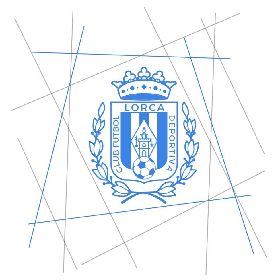 El CF Lorca Deportiva realizará un censo de socios el próximo domingo