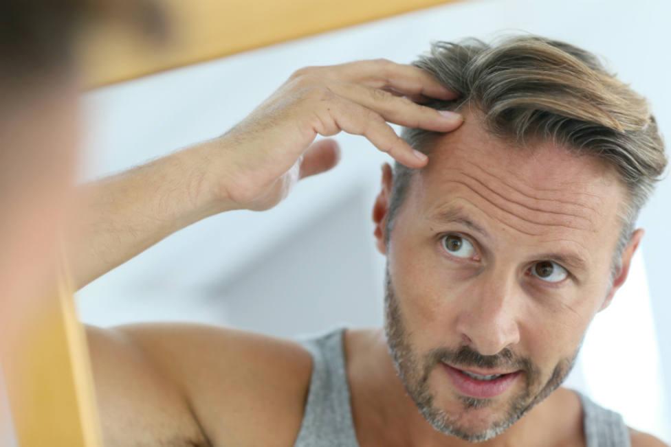¿Puede el pelo ser una vía de transmisión del coronavirus?