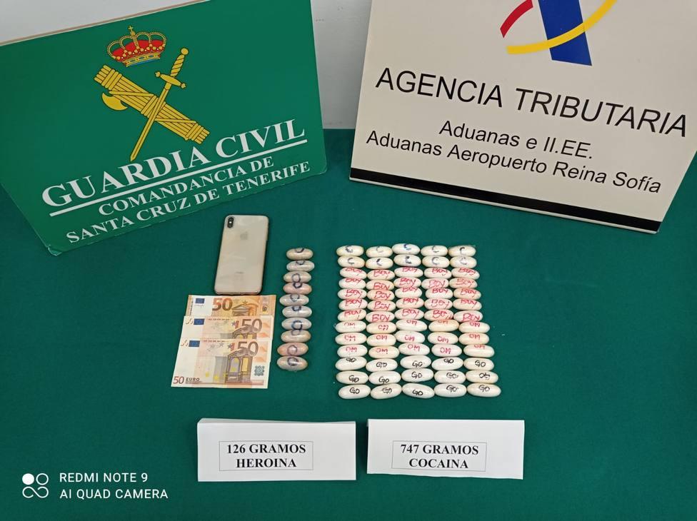 ctv-n0g-foto-droga-aeropouerto-reina-sofa