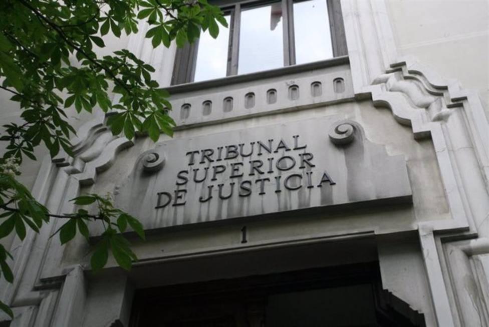 ¿Por qué un tribunal tumbó las restricciones en Madrid y otros las aceptaron?