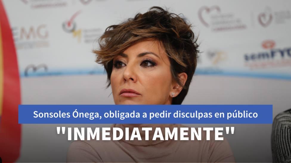 Ya es mediodía (Telecinco)