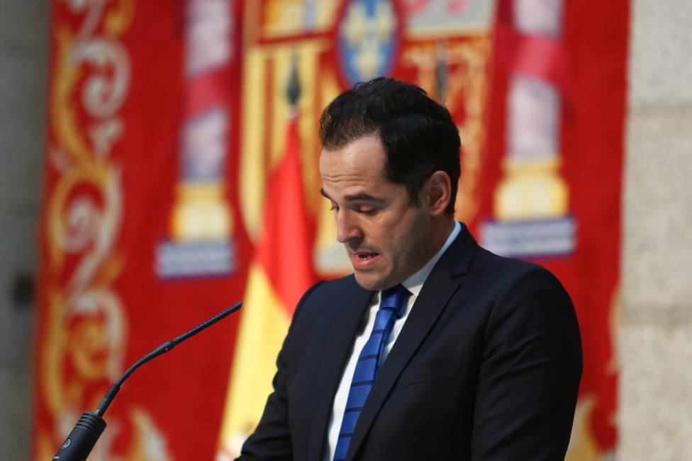 Madrid trabaja para evitar a toda costa un confinamiento domiciliario