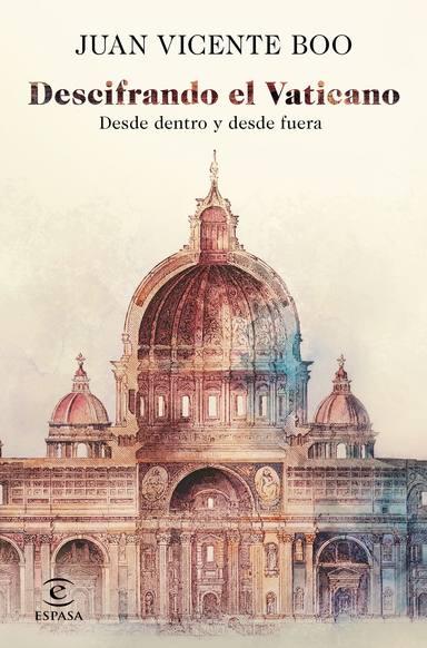ctv-swg-descifrando-el-vaticano---portada