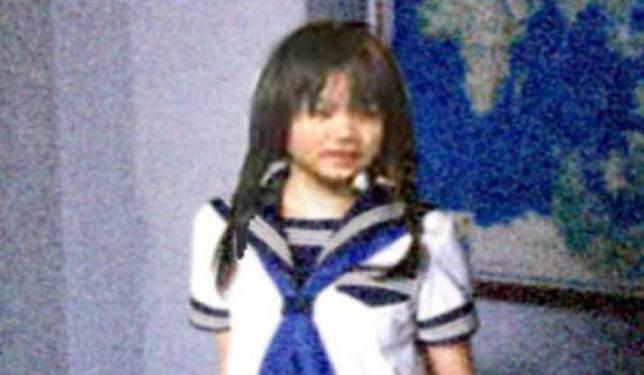 """Nevada-Tan: la niña de 11 años con cociente intelectual de 140 que asesinó  a su amiga por llamarla """"gorda"""" - Crímenes históricos - COPE"""