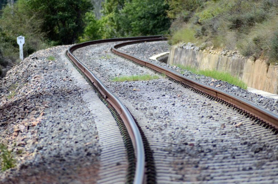 ctv-x6s-train-445392 1920