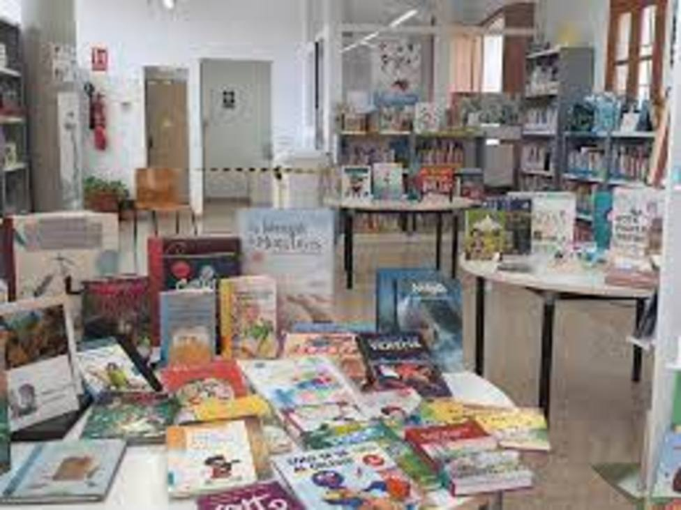 ctv-uzi-foto-libros