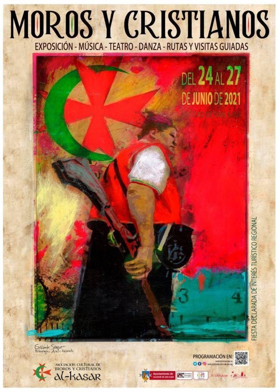 ctv-0cj-cartel-fiesta-moros-y-cristianos