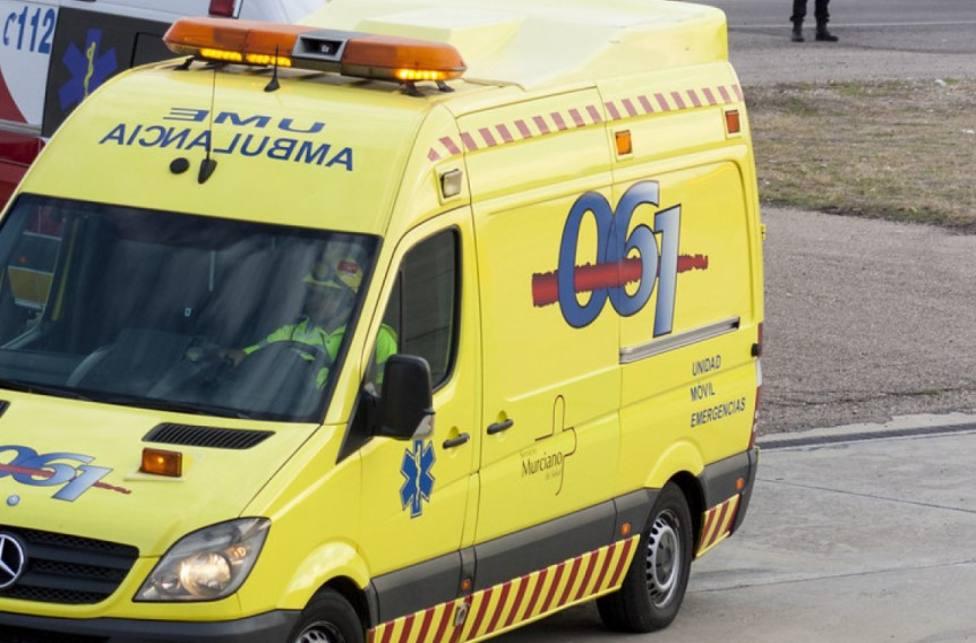 ctv-is8-ambulancia-medica