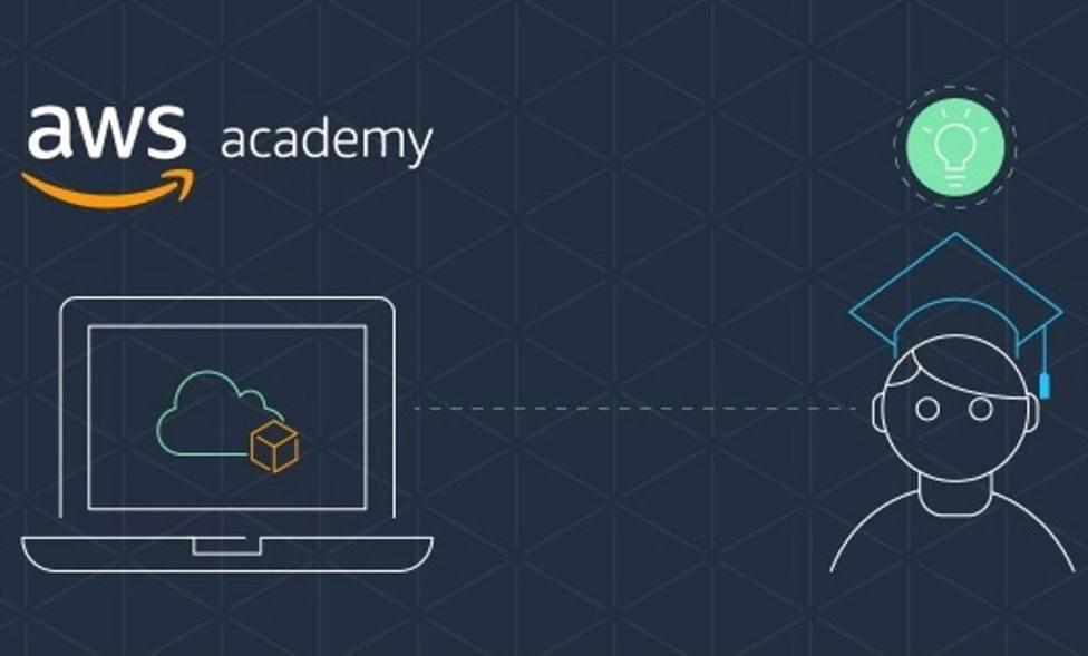 La Universidad de Córdoba se certifica como institución miembro de Amazon Web Service Academy