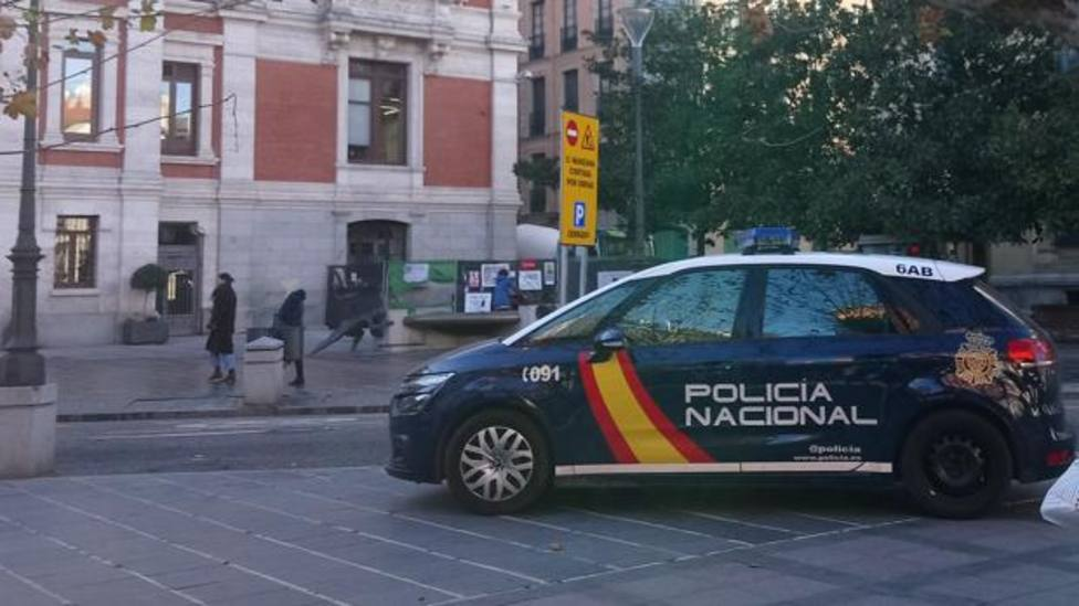 ctv-3z6-polica-nacional