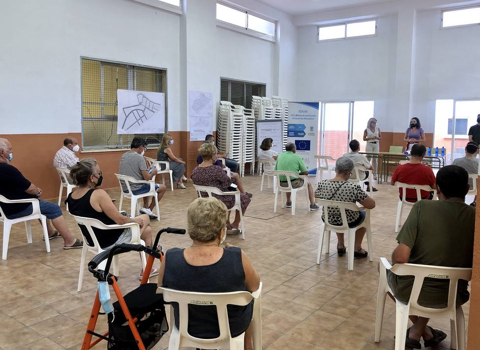 ctv-fhy-almassora-presentacin-reforma-barrio-corell