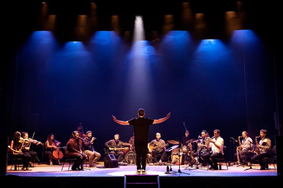 ctv-wfz-thumbnail orquesta-galega--de-liberacian teatro-principal --baja-39
