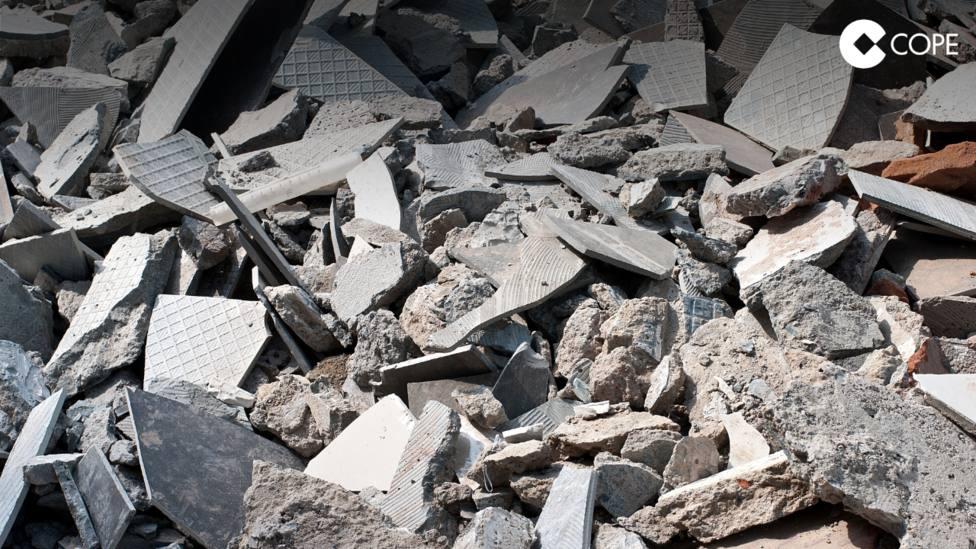 ctv-f94-la-diputacin-de-palencia-ayuda-con-184000-a-la-gestin-de-los-escombros-en-obras-menores
