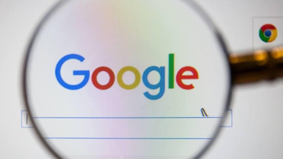 Google se defiende de las acusaciones de Trump: jamás manipulamos los resultados de las búsquedas