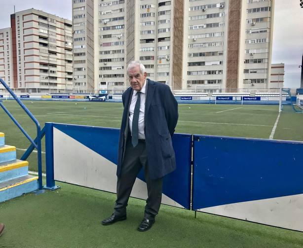 Maragall (ERC) sobre Valls: Actúa como caballo de troya de la extrema derecha en Barcelona