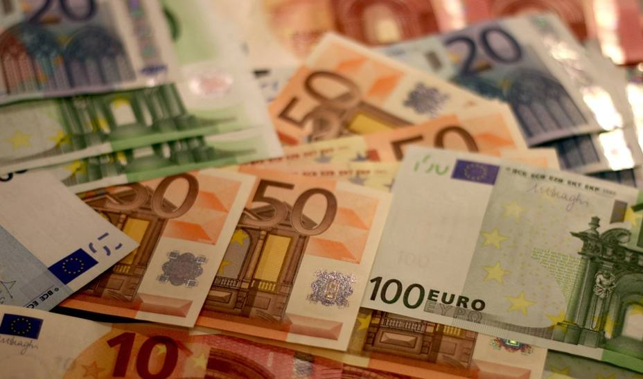 El Tesoro subasta este martes letras a 6 y 9 meses