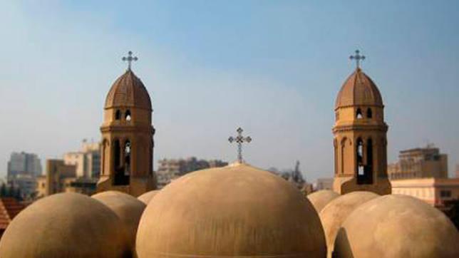 ctv-yp8-iglesias-egipto