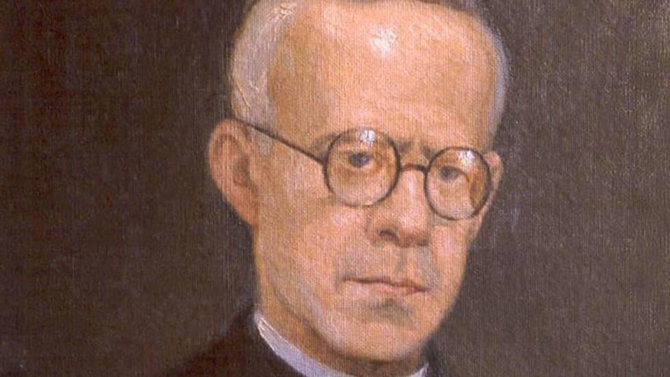 El sacerdote español Domingo Lázaro Castro, camino de la beatificación