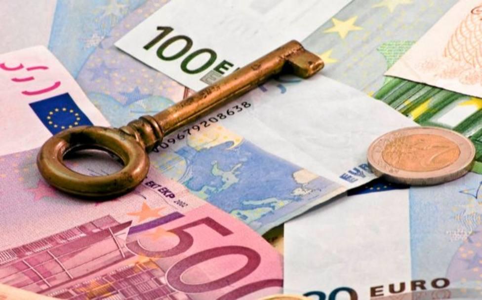 ¿Por qué las hipotecas danesas alcanzan por primera vez tipos negativos?