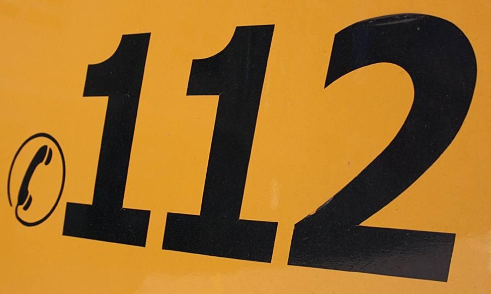 112 emergencias castilla y león CyL