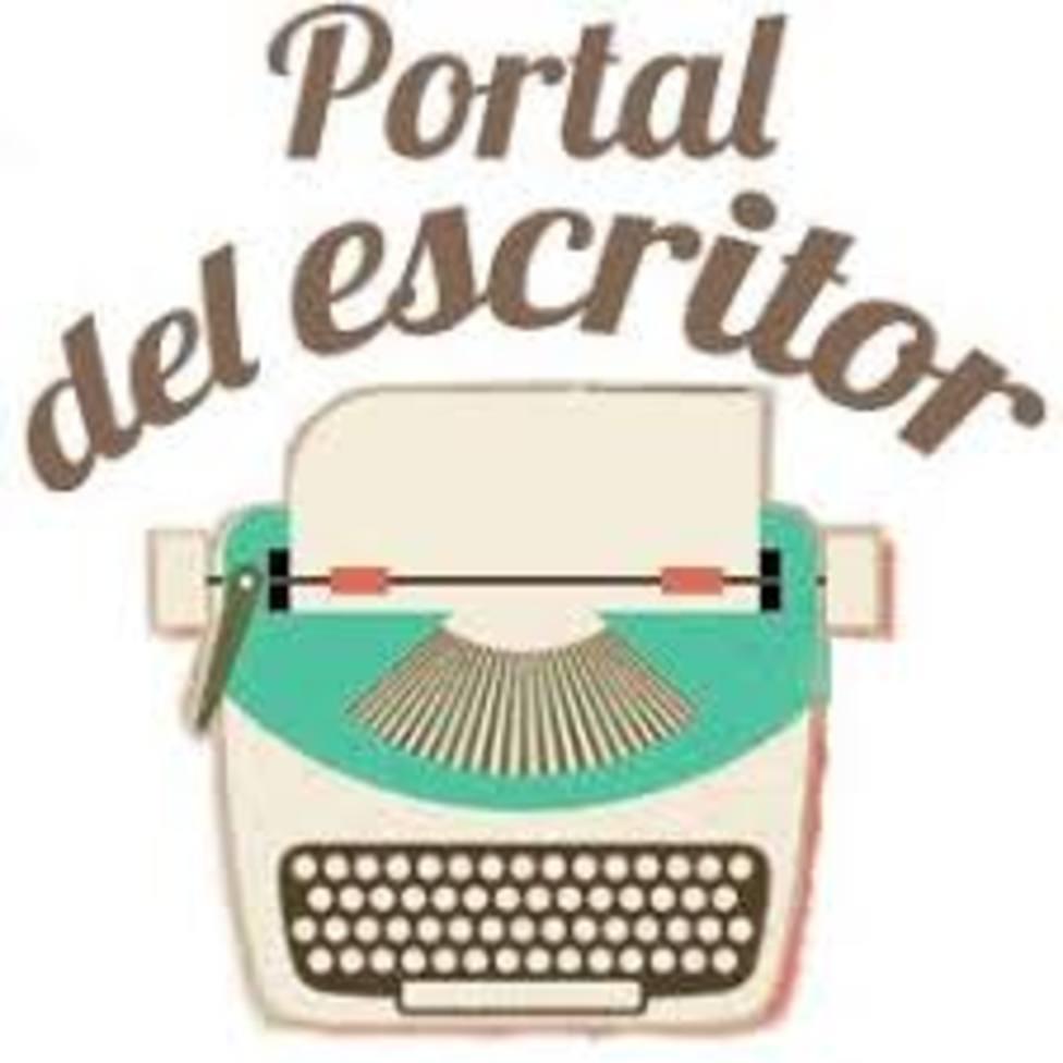 Diana Morales: La escritura nos puede servir como catarsis