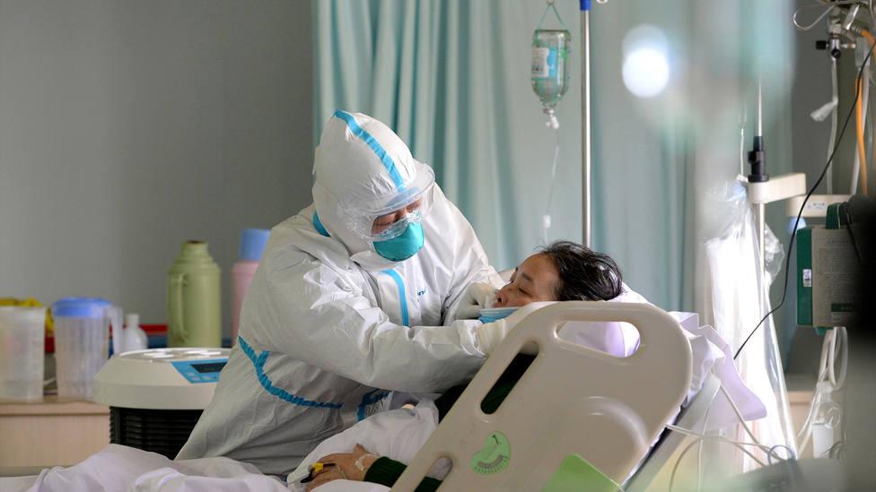 Brasil confirma su primer caso del nuevo coronavirus, el primero en América Latina