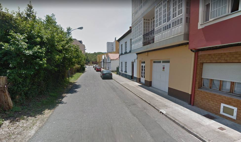 La calle Fraga Iribarne pasará a denominarse calle de la Fraternidad