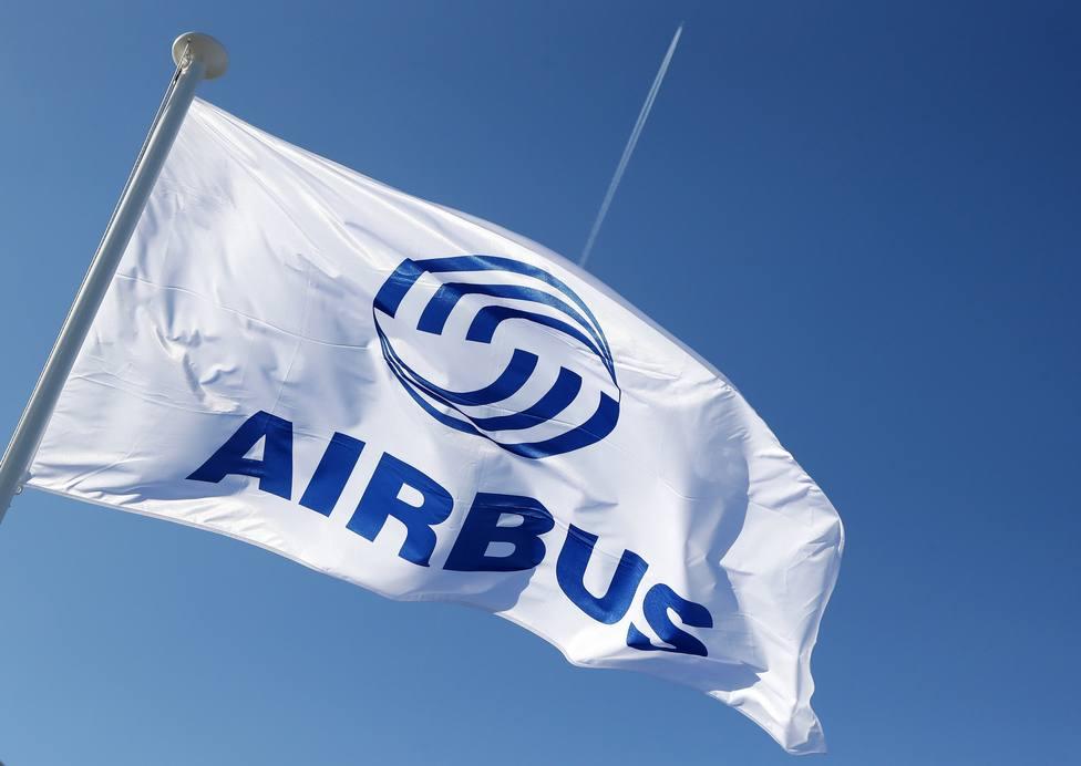 Miedo e indignación en la plantilla de Airbus Getafe