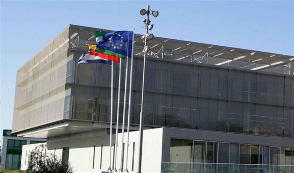Ciudadanos cesa al alto cargo de la Diputación que acudió a trabajar sin conocer los resultados de una PCR