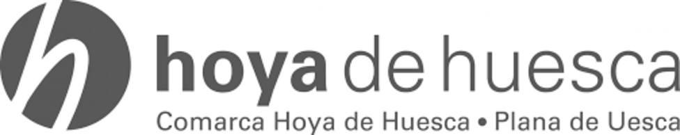 Comarca Hoya de Huesca