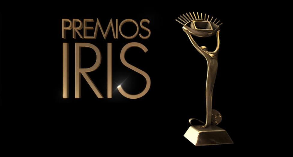 Alumnos de Lorca y Cartagena ganan III Premios Iris sobre la transparencia
