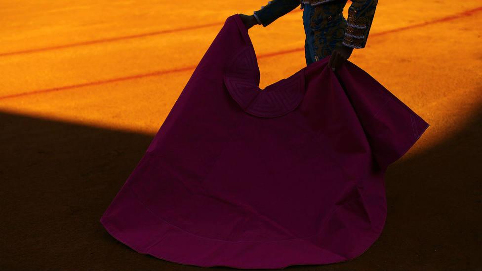 El 12 de octubre anuncia varios festejos taurinos a lo largo de la geografía española