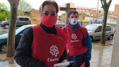 ctv-orw-caritas
