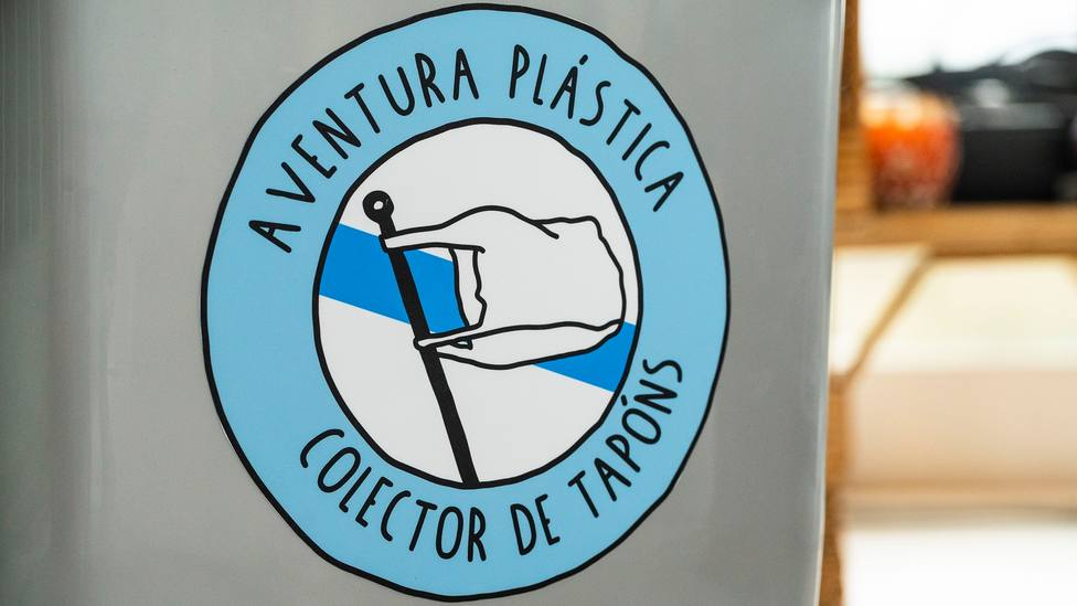 Aventura plástica