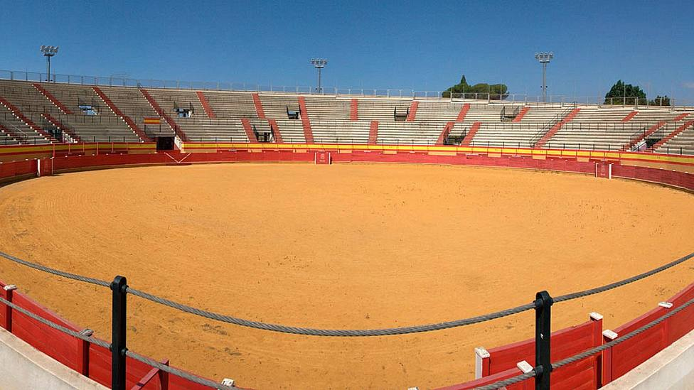 La plaza de toros de Motril tendrá nuevo empresario tras salir a concurso