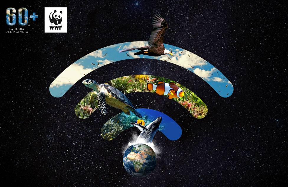 ctv-rcr-hora-del-planeta-2021