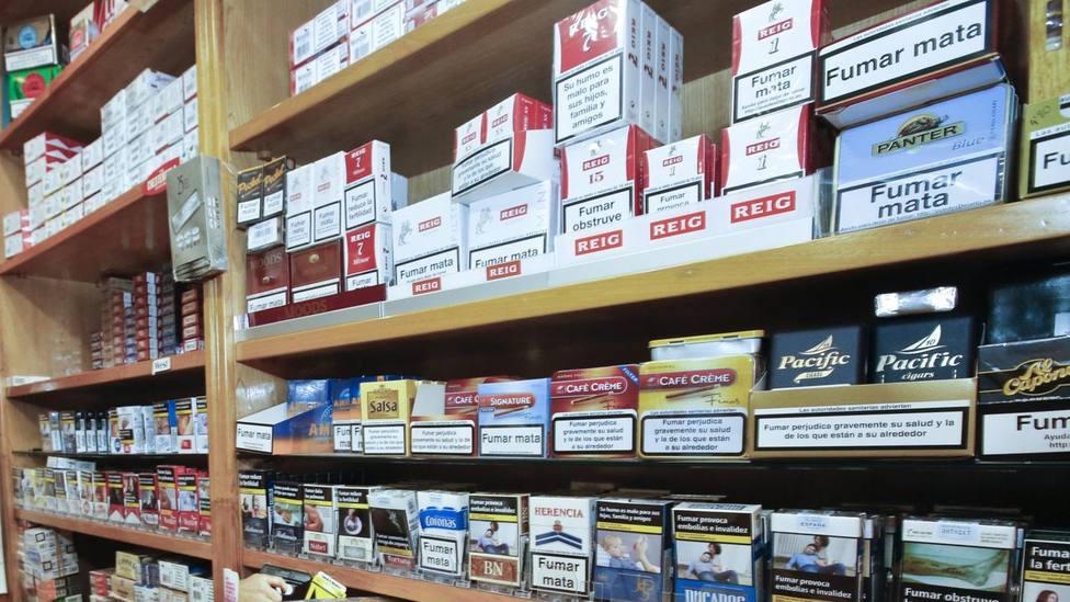 ctv-amo-tabaco