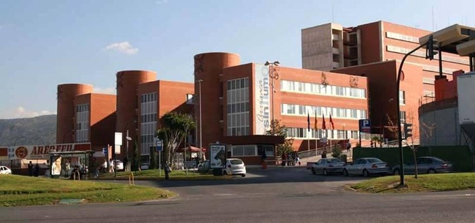 ctv-ip2-fachada-exterior-del-hospital-universitario-virgen-de-la-arrixaca-de-murcia