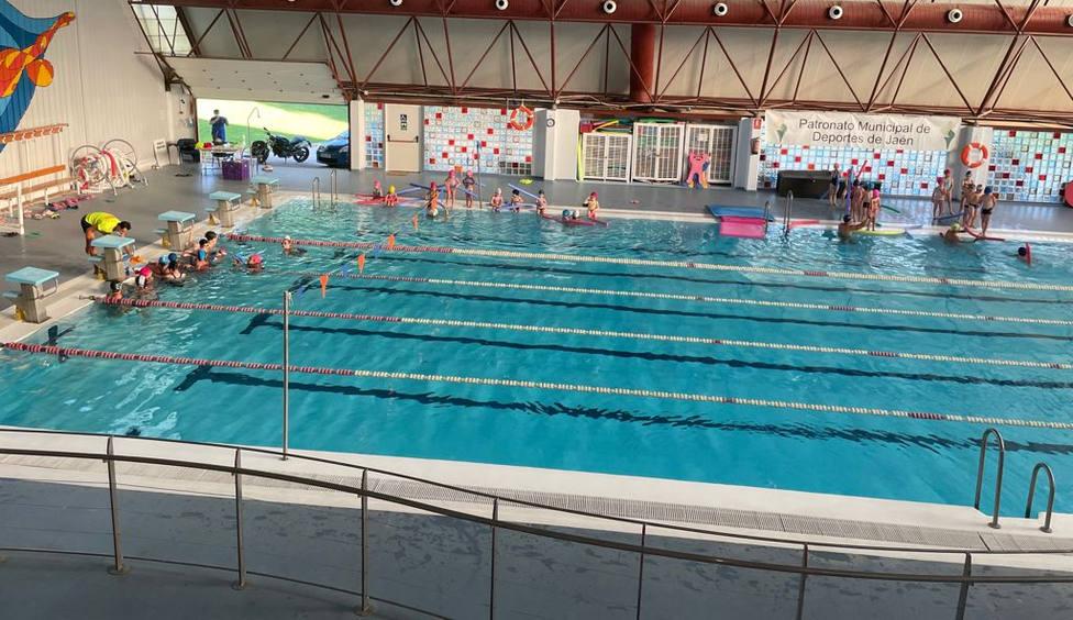 ctv-98w-20210729 piscina cubierta salobreja