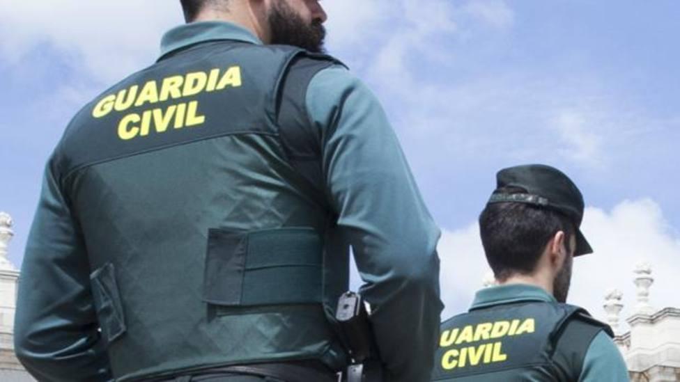Guardia Civil: Así será el decreto que regulará los tatuajes, uñas y barba de la Benemérita