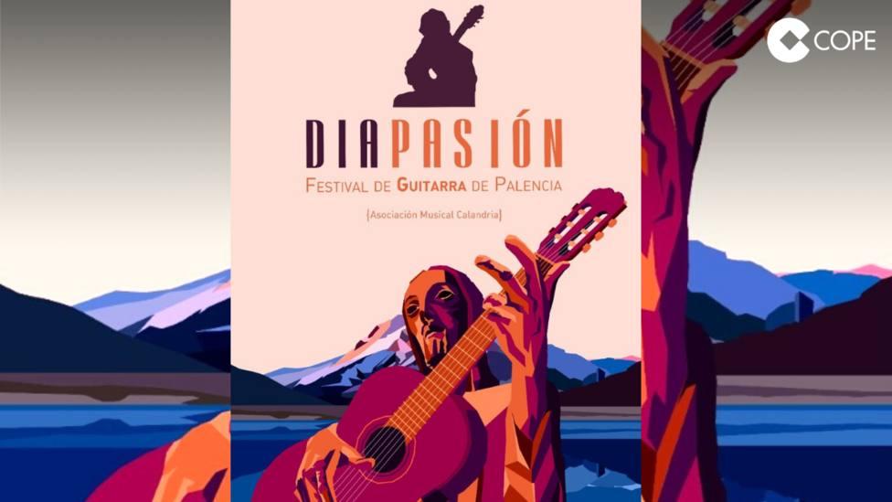 ctv-ps8-llega-adiapasina-el-xix-festival-internacional-de-guitarra-de-palencia