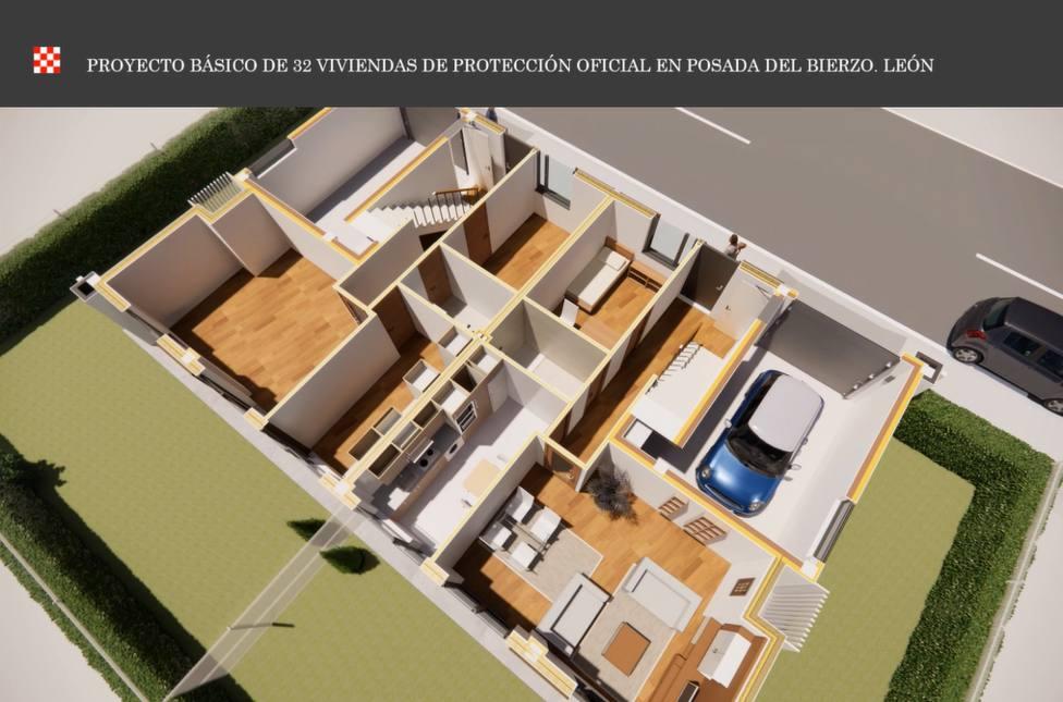 ctv-szm-detalle-viviendas-posada