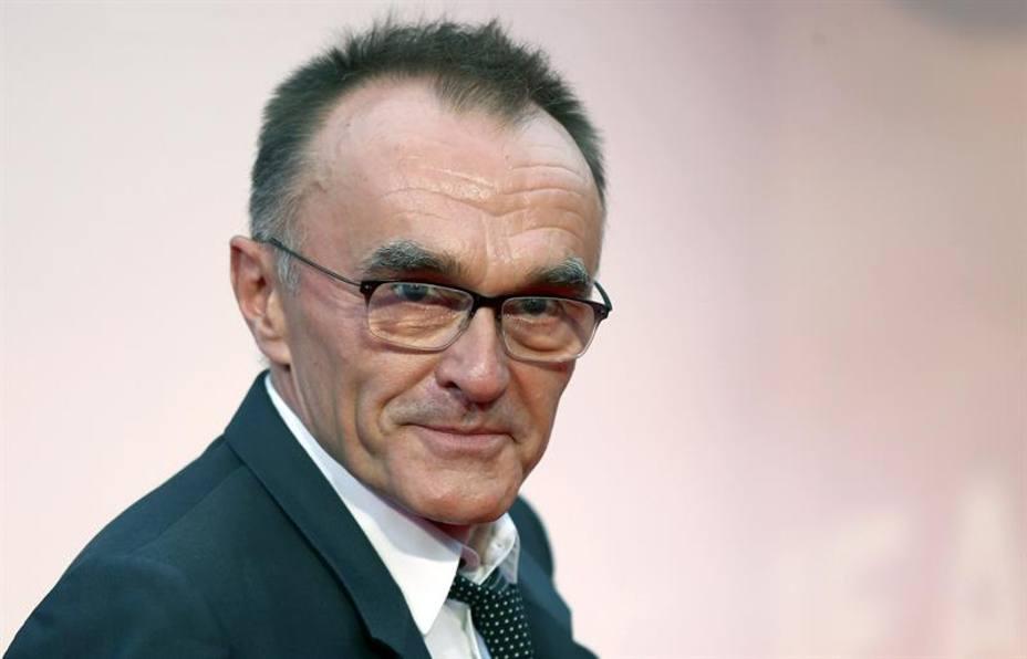 La salida de Danny Boyle obliga a retrasar la nueva cinta de James Bond