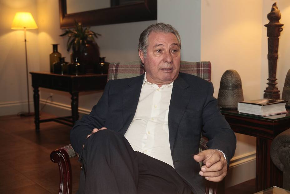 Ancove alerta de que 424 comerciantes peligran en Baleares por la prohibición del diésel en 2025