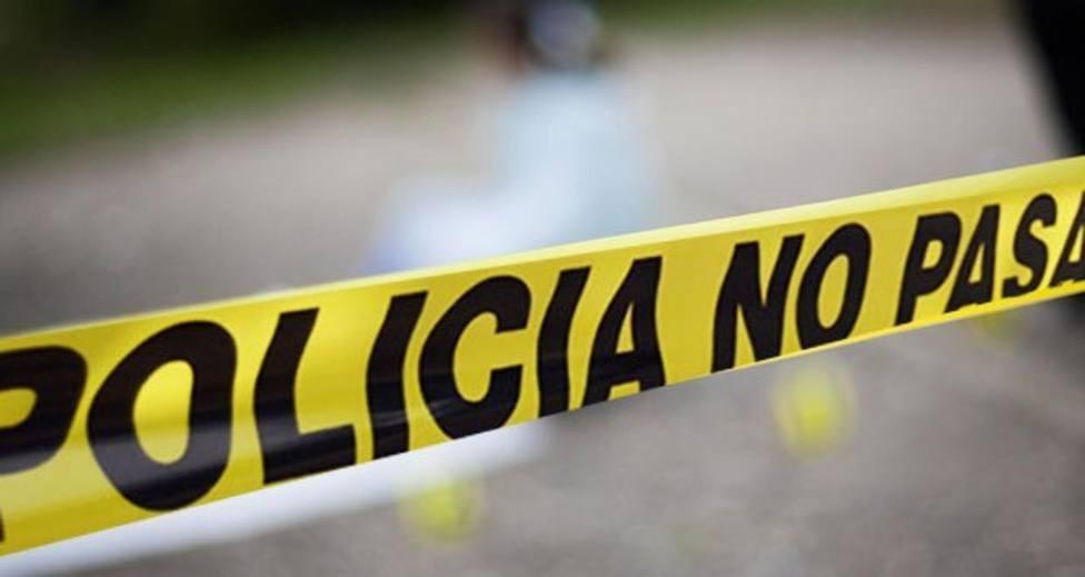 Fallece un trabajador que cayó desde 4 metros de altura en Mira (Cuenca)
