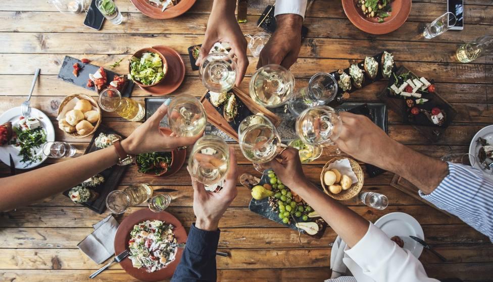 Los restaurantes españoles Gilda y Tatel, entre las 25 joyas gastronómicas del mundo