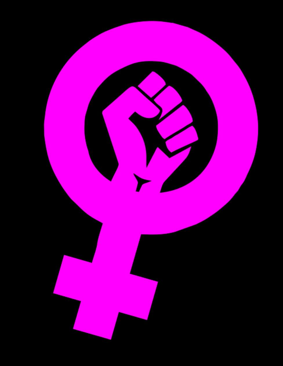 ctv-3an-feminist-2136191 960 720