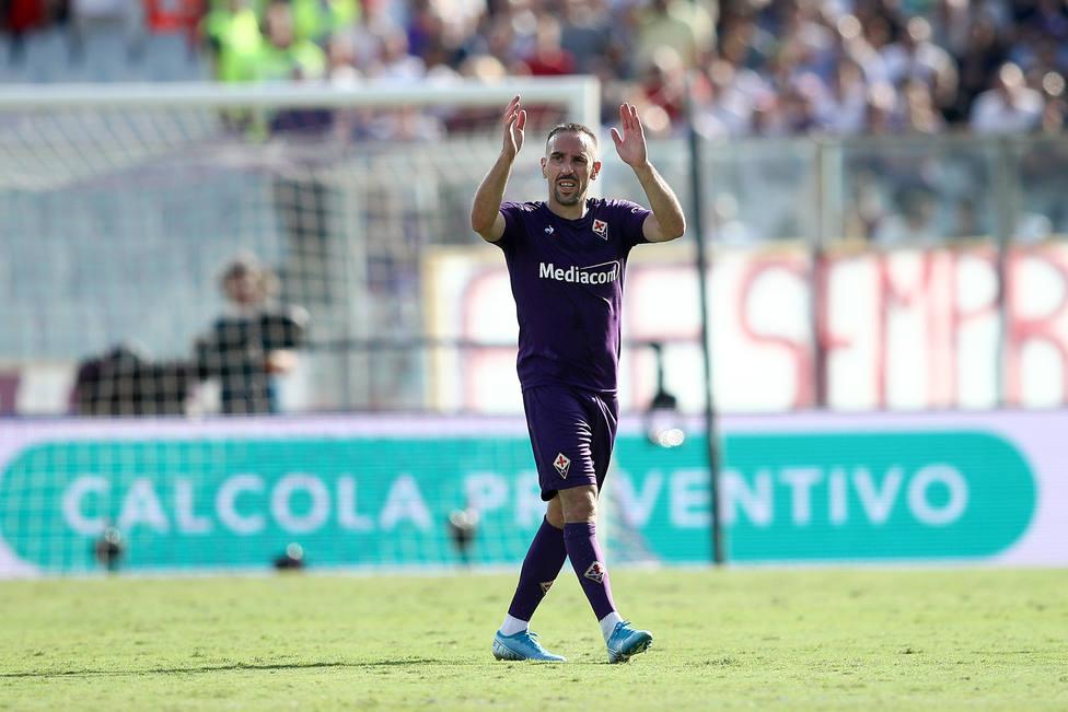 (Crónica) Un empate sin goles en Brescia deja a la Fiore en mitad de tabla