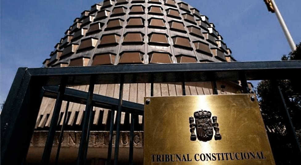 Así defiende el Tribunal Constitucional la libertad de enseñanza en España